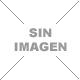 image Gordibuena culona con la musica de luis miguel
